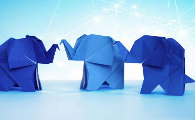 Smart & Social – Wissensaktivierung im digitalen Zeitalter